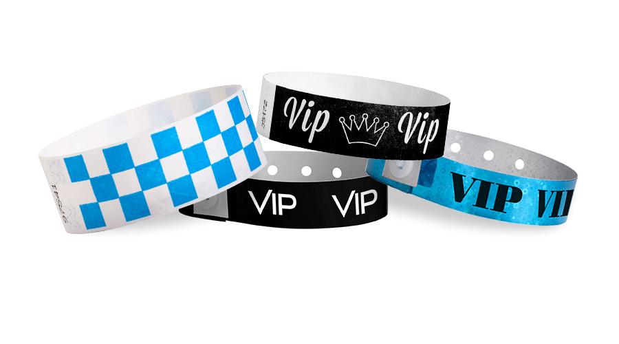 vip-samples