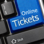 find out the best ways to sell tickets online