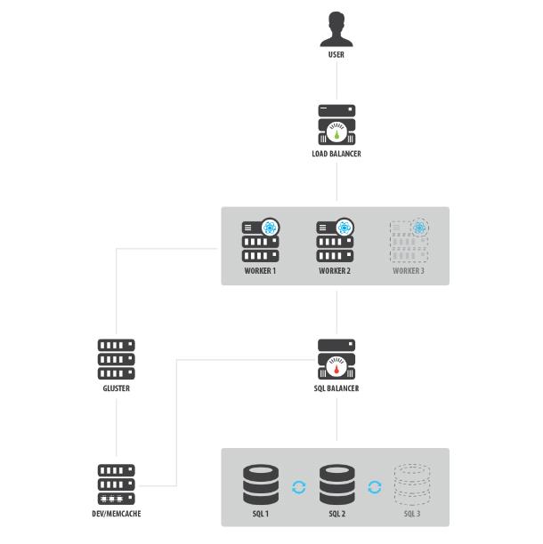 custom_hosting_img