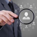 effective recruitment is key to your business